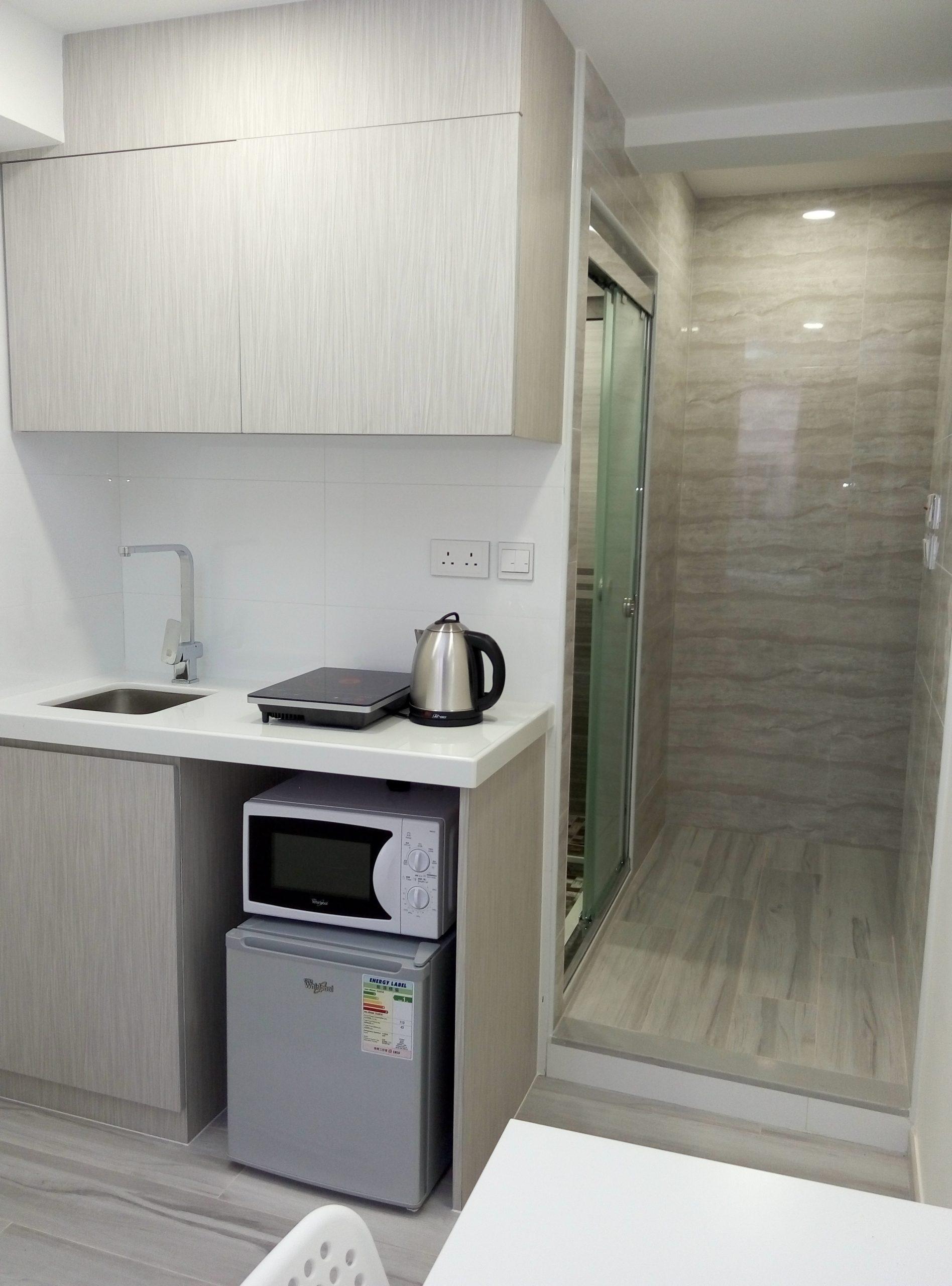 JD4E_Kitchen